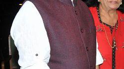 Pahlaj Nihalani Has A Surprisingly Mature Reaction To The Attack On Sanjay Leela