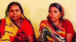 How Two Unlettered Women Helped Rewrite The Future Of 12 Bihar