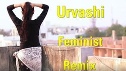 We Absolutely Love This Feminist Remix of AR Rahman's Hit Song 'Urvashi