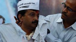 CBI Was Pressurizing Me To Implicate Arvind Kejriwal, Alleges Delhi