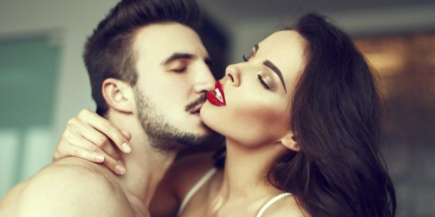 10 Things All Men Should Know About Women's