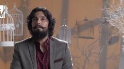 MTV Got Randeep Hooda, Of All People, To Tell Women They're 'Free' And It's Pretty
