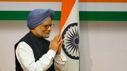 Demonetisation Will Have Adverse Effect On Country's GDP, Says Manmohan