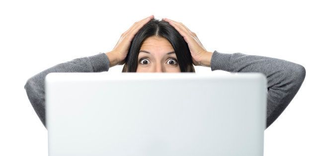 5 Myths That Went Viral Online And Fooled (Almost)