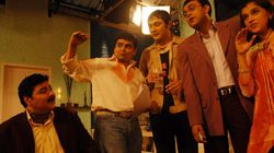 Sarabhai Vs Sarabhai To Return As Web Series, Shoot To Start By Month