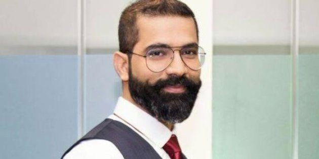 TVF Says Could Have Reacted To Molestation Allegations Against Arunabh Kumar In A Better