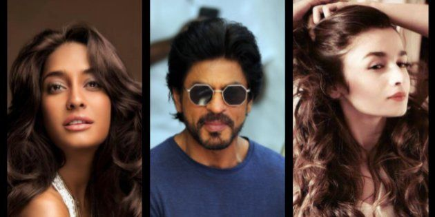 6 Indian Celebs Who Didn't Look Up The Meaning Of Feminism Even This