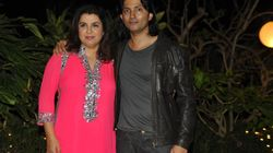 Shirish Kunder Apologises For Controversial Tweets Against UP CM Yogi