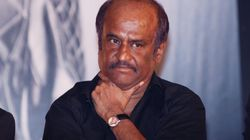 Rajinikanth Cancels Sri Lanka Visit Amid Protests From Pro-Tamil