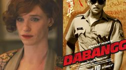 How Regressive Is A Censor Board That Lets Kids Watch Dabanggs, Singhams And Not 'The Danish Girl' On