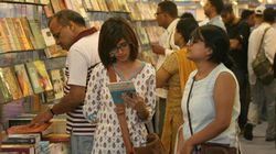 Delhi Is The Most 'Well-Read' City Of 2016 And Chetan Bhagat's Book The Highest-Selling