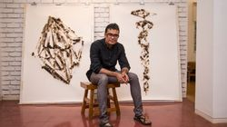 6 Indians Who Are Wowing The Art World With Their Unique