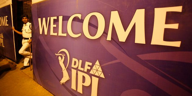 Happy 10th Birthday IPL—Thank You For Doing So Much For Indian