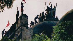 Why Babri Masjid, Ramjanmabhumi, Yogi Adityanath And Azam Khan Stand Muted In The Battle For Uttar
