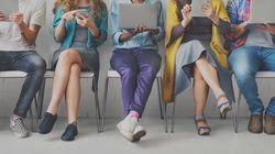 5 Guidelines Every Millennial Should Follow In