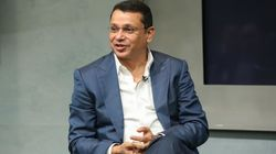 Censorship By Mob Rule Is Choking Creativity And We Are In A Scary Situation: Star CEO Uday
