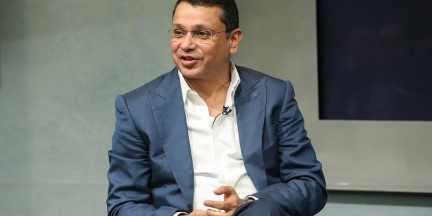 Censorship By Mob Rule Is Choking Creativity And We Are In A Scary Situation, Says Star CEO Uday