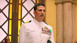 Here Is The List Of All The National Award Winners Of