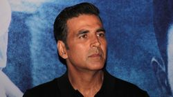 This Is How Akshay Kumar Reacted On Learning About His National Award