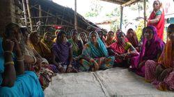 'Bihar's Liquor Ban Has Been A Saviour For Women And