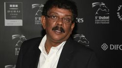National Awards Jury Head Priyadarshan Just Said Some Bizarre Things To Justify The