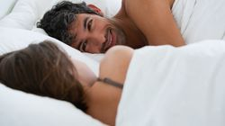 9 Surprising Facts About The Male