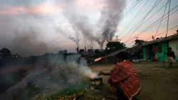 Can India Square Emissions Targets With Energy For
