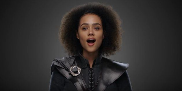This Is What These 16 GoT Characters Will Look Like In Season