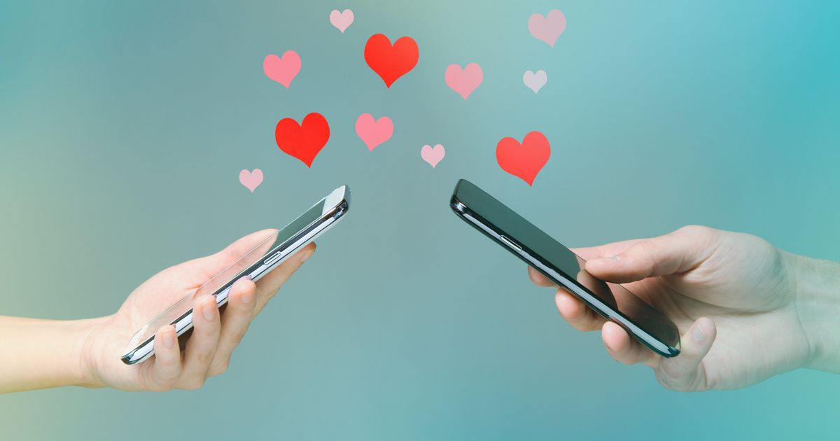 The Insanely Simple Tinder Hack That Got Me 20X More Matches