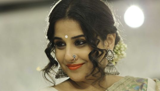 The Vidya Balan Interview: Even Today, Women Are Made To Feel Apologetic For Being