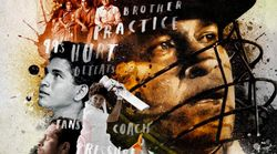 'Sachin-A Billion Dreams' Helped Me Relive Important Moments Of My Life, Says Tendulkar At Movie's Trailer