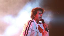 Woken Up By The Morning Azaan, Sonu Nigam Is Now On A Twitter Rant Against 'Forced