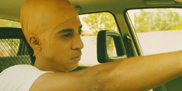 This Desi 'Fast And Furious' Spoof Hilariously Sums Up Indian
