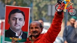 Why Akhilesh Yadav Has Been So Generous To The Congress In A Pre-Poll
