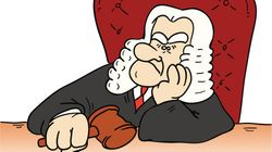 Here Are Some Gems From The Bombastic Himachal HC Judgment That Had Two Supreme Court Judges