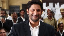 6 Films That'll Always Remind Us That We Need To See Arshad Warsi More Often On