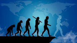 The Carbon-Neutral Sapiens: Are We Poised For The Next Stage Of Human