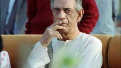 Remembering Satyajit Ray' Cinematic Legacy On His 96th Birth