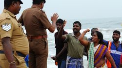 The Jallikattu Fire May Have Been Doused For Now, But The Tamil Nadu Government Has Just Opened The Pandora's