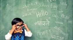 Does Speaking Two Languages Affect Your Child's Speech