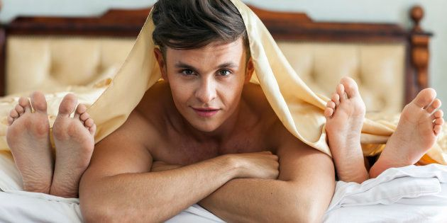 British Study Finds How Many Sexual Partners You Can Have Before Being Judged For