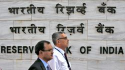 Election Commission Asks RBI To Relax Weekly Cash Withdrawal Limits For Poll Candidates To ₹2 Lakh From