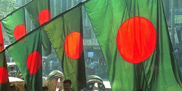 Innovative Bureaucracy In Bangladesh: An Untold
