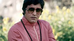 From Robes To Riches: Vinod Khanna's Sartorial Choices Reflected A Star Who Knew His