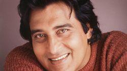 WATCH: When Vinod Khanna Spoke About Leaving Stardom To Embrace
