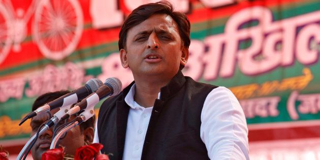 Union Budget Must Be Presented After Assembly Elections, Akhilesh Yadav Writes To PM