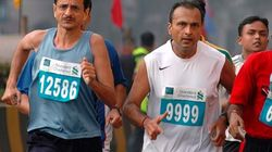 Why Anil Ambani At 57 Will Always Be The Marathon