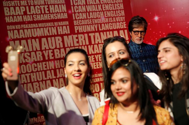 Famed Madame Tussauds Wax Museum To Come To India With A Delhi Branch This