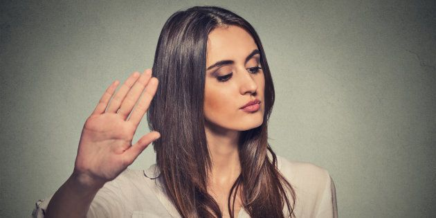 Avoid These 12 Awful Behaviours If You Don't Want To Be A Social Media