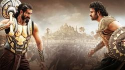 Here Are All The Records 'Baahubali 2: The Conclusion' Has Broken So